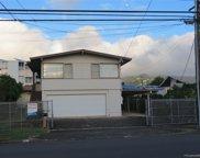 644 N Kuakini Street, Honolulu image
