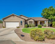 2223 N 74th Place, Scottsdale image