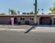4532 N 75th Street, Scottsdale image