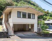 3107 Nihi Street, Honolulu image
