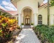 4213 Carrollwood Village Drive, Tampa image