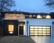 1169 NW 57th Street, Oklahoma City image