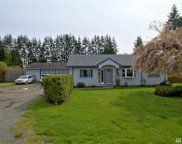 3708 152nd St NE, Marysville image