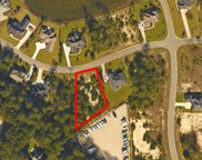 180 Knotty Pine Way, Murrells Inlet image