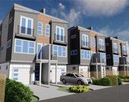 165 S Bruns  Avenue, Charlotte image