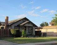 330 Highland, Bakersfield image