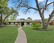 7708 Mason Dells Drive, Dallas image