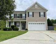 5104 Candleglow  Court, Indian Trail image