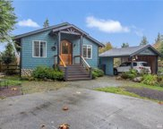 15327 342nd Ave NE, Duvall image