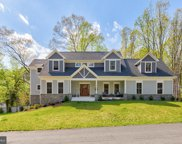 12329 Purcell   Road, Manassas image