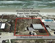 4591 S Atlantic Avenue, Ponce Inlet image