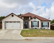 2262 Sun Pebble Way, New Braunfels image