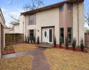 6375 Southpoint Drive, Dallas image