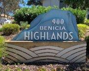 900 Cambridge  Drive Unit 41, Benicia image