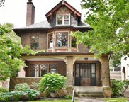 213 Lytton Ave, Schenley Farms image