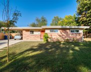 6035 Dover Street, Arvada image