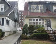 618 Avenue H, Brooklyn image
