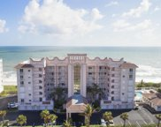 2075 Highway A1a Unit #2604B, Indian Harbour Beach image
