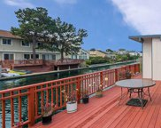 116 Flying Cloud Isle, Foster City image