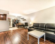204 Westhill Place Unit 309, Port Moody image