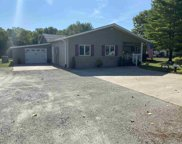 2166 S State Road 15, Warsaw image