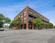 50 E 26Th Street Unit #420, Chicago image