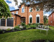 50 Watersdown Cres, Whitby image