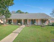 4119 E Lake Sherwood Ave, Baton Rouge image