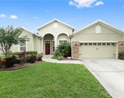 1041 Kersfield Circle, Lake Mary image