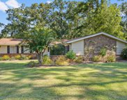 3112 Tipperary, Tallahassee image