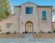 8403 W Vernon Avenue, Phoenix image
