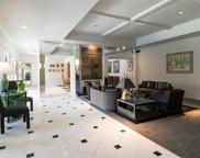 12535 Degas Lane, Dallas image