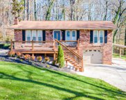 116 Forest Circle, Powell image