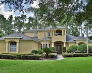 1894 Brackenhurst Place, Lake Mary image
