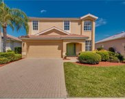 13081 Lake Meadow  Drive, Fort Myers image