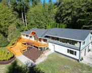 19425 238th Ave NE, Woodinville image