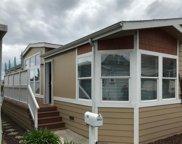 144 Holm Rd 96, Watsonville image