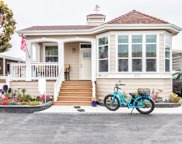 16441 KOHALA Lane, Huntington Beach image