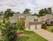 1106 Hampton Pines Court, Leland image
