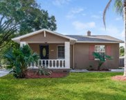 1020 W Berry Avenue, Tampa image