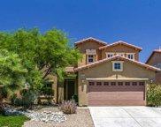 62802 N Crescent Street, Desert Hot Springs image