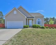 404 Ridgehill Drive, Lexington image