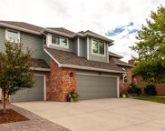 8009 Chaparral Road, Lone Tree image