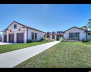 118 E Edgecombe Dr, Salt Lake City image