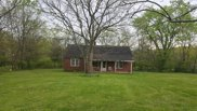 4909 Ash Hill Rd, Spring Hill image