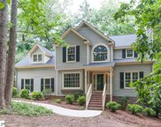 7 Moss Spring Court, Simpsonville image