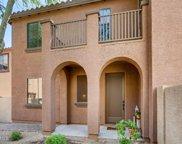 2369 W Sleepy Ranch Road, Phoenix image