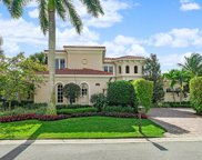 147 Remo Place, Palm Beach Gardens image
