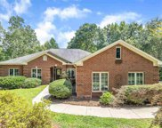 133 Upcountry Lane, Travelers Rest image