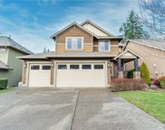 3018 S 356th Place, Federal Way image